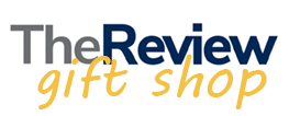 The Review's Gift Shop